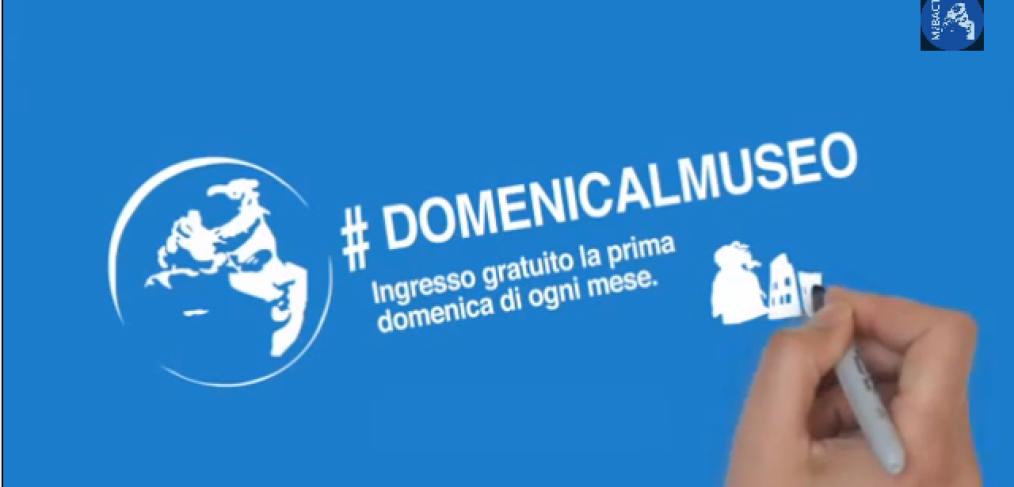 1 Maggio Gratis Pompei