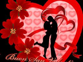 san valentino pompei