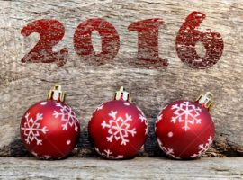 Natale Pompei 2016