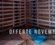 Offerte hotel pompei novembre 2018
