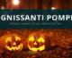 Offerta Ognissanti Pompei