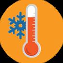 Riscaldamento - GRATIS