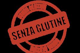 Colazione senza glutine - CON SUPPLEMENTO