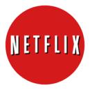 Tv Led con NETFLIX - GRATIS