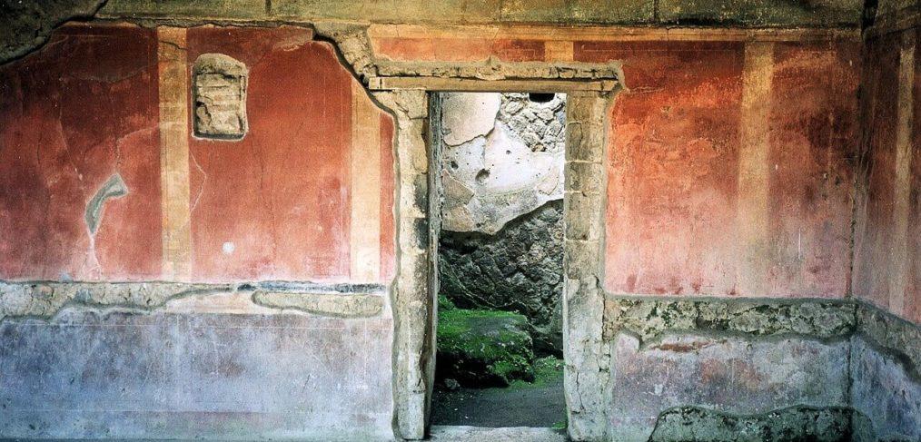 Pompei Gratis domenica 6 gennaio