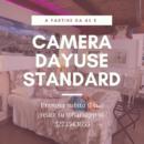 Dayuse Camera Standard - da € 45